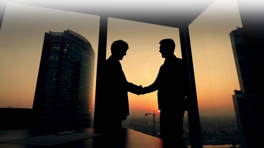 médiation montréal médiateur montréal litige montréal immobilier montréal investisseur montréal